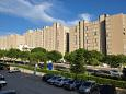 Property Split (Split) - Accommodation 9194 - Apartments with pebble beach.