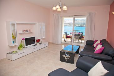 Apartment A-9201-a - Apartments Pag (Pag) - 9201