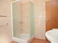 Bathroom 1 - Apartment A-9201-a - Apartments Pag (Pag) - 9201