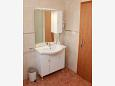 Bathroom - Apartment A-9201-b - Apartments Pag (Pag) - 9201