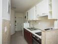 Kitchen - Apartment A-9207-b - Apartments Rastići (Čiovo) - 9207