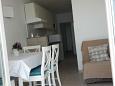 Living room - Apartment A-9208-b - Apartments Rastići (Čiovo) - 9208