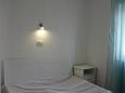 Bedroom - Apartment A-9208-b - Apartments Rastići (Čiovo) - 9208