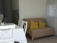 Living room - Apartment A-9208-c - Apartments Rastići (Čiovo) - 9208