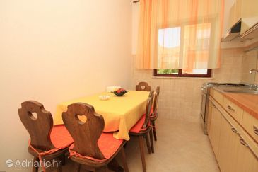 Apartment A-9210-a - Apartments Trogir (Trogir) - 9210