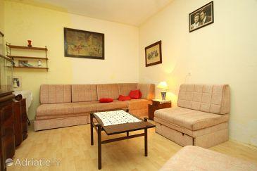House K-9213 - Vacation Rentals Žrnovo (Korčula) - 9213