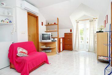 Apartment A-9216-a - Apartments Korčula (Korčula) - 9216