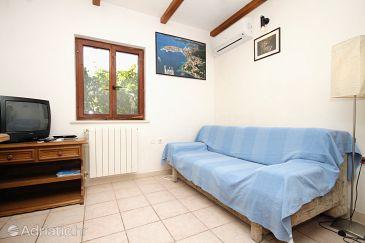 Apartment A-9226-c - Apartments Žrnovska Banja (Korčula) - 9226