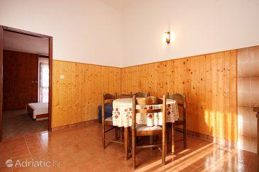 Apartment A-9227-c - Apartments Prižba (Korčula) - 9227