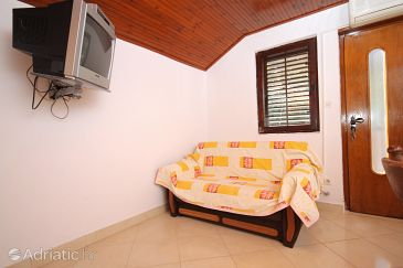 Apartment A-9236-b - Apartments Lumbarda (Korčula) - 9236