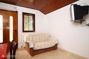 Apartment A-9236-c - Apartments Lumbarda (Korčula) - 9236
