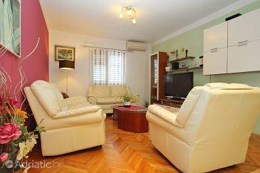 Apartment A-9238-a - Apartments Zavalatica (Korčula) - 9238