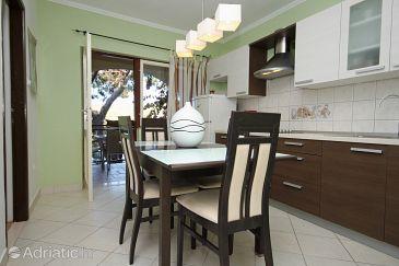 Apartment A-9238-b - Apartments Zavalatica (Korčula) - 9238