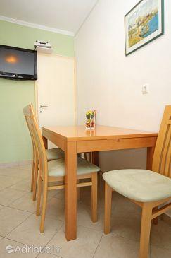 Apartment A-9238-d - Apartments Zavalatica (Korčula) - 9238
