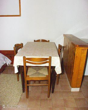 Studio flat AS-9241-a - Apartments Postira (Brač) - 9241