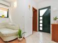 Hallway - Apartment A-9244-a - Apartments Vela Luka (Korčula) - 9244
