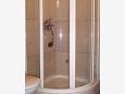Bathroom - Apartment A-9247-b - Apartments Komiža (Vis) - 9247
