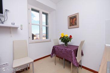 Studio flat AS-9250-c - Apartments Split (Split) - 9250