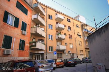 Property Split (Split) - Accommodation 9253 - Apartments in Croatia.