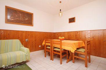 Apartment A-9255-c - Apartments Prižba (Korčula) - 9255