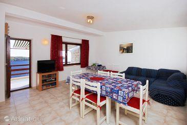 Apartment A-9255-d - Apartments Prižba (Korčula) - 9255