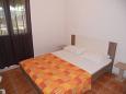 Bedroom 1 - Apartment A-9262-b - Apartments Lumbarda (Korčula) - 9262