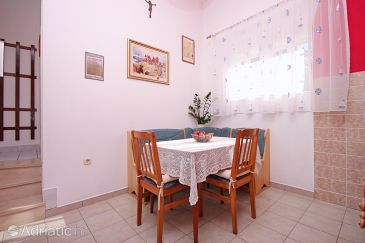 Apartment A-9264-a - Apartments Uvala Stratinčica (Korčula) - 9264
