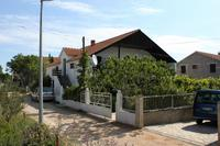 Vodice Apartments 927