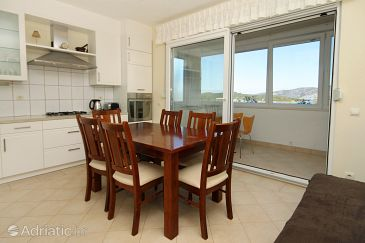Apartment A-9270-b - Apartments Kneža (Korčula) - 9270