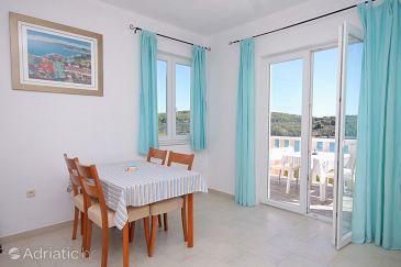 Apartment A-9271-a - Apartments Lumbarda (Korčula) - 9271