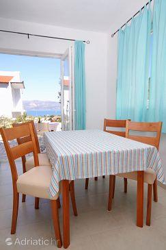 Apartment A-9271-c - Apartments Lumbarda (Korčula) - 9271