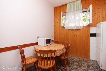 Apartment A-9274-a - Apartments Zavalatica (Korčula) - 9274