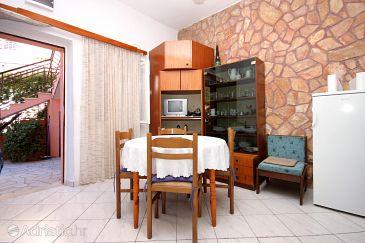 Apartment A-9275-b - Apartments Brna (Korčula) - 9275