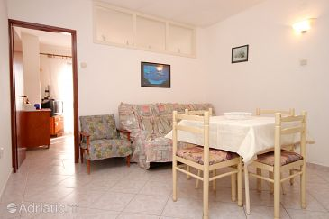 Apartment A-9276-b - Apartments Prižba (Korčula) - 9276