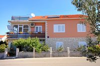 Apartments with a parking space Vela Luka (Korčula) - 9277