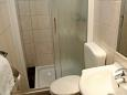 Bathroom 2 - Apartment A-928-a - Apartments Vodice (Vodice) - 928