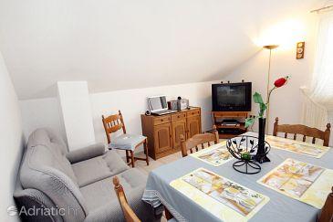 Apartment A-9280-b - Apartments Zavalatica (Korčula) - 9280