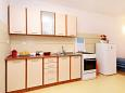 Kitchen - House K-9282 - Vacation Rentals Prigradica (Korčula) - 9282