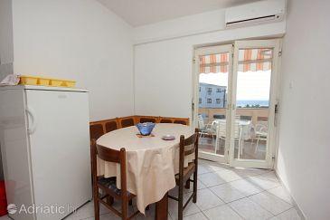 Apartment A-9284-a - Apartments Novalja (Pag) - 9284