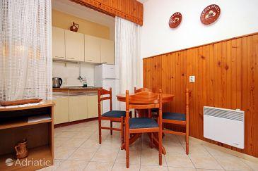Apartment A-9293-c - Apartments Brna (Korčula) - 9293