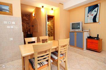Apartment A-9294-a - Apartments Zavalatica (Korčula) - 9294