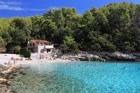 Apartments by the sea Zavalatica (Korčula) - 9294