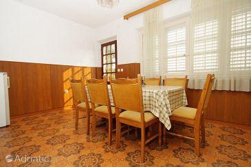 Apartment A-9295-a - Apartments Lumbarda (Korčula) - 9295