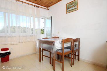 Apartment A-9299-b - Apartments and Rooms Lumbarda (Korčula) - 9299