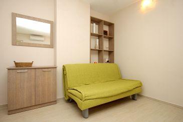 Apartment A-9303-a - Apartments Lumbarda (Korčula) - 9303