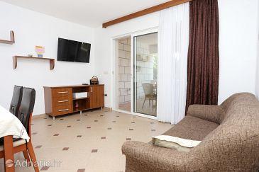 Apartment A-9304-d - Apartments Lumbarda (Korčula) - 9304