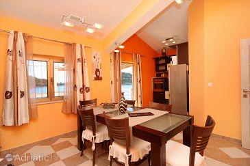 Apartment A-9308-a - Apartments Karbuni (Korčula) - 9308