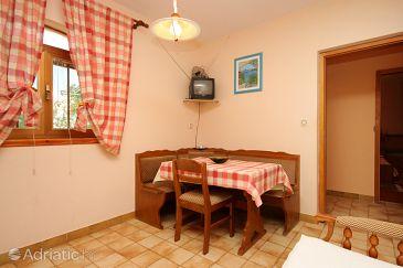 Apartment A-9308-c - Apartments Karbuni (Korčula) - 9308
