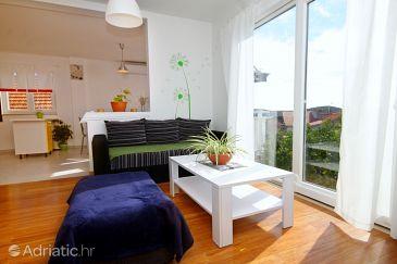 Apartment A-9318-a - Apartments Korčula (Korčula) - 9318