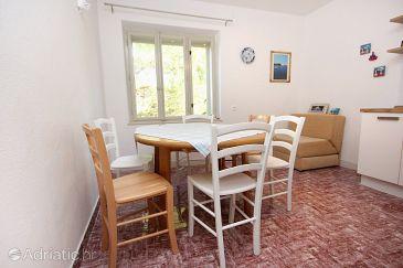 Apartment A-9323-a - Apartments Stara Novalja (Pag) - 9323